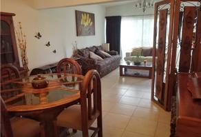 Foto de casa en condominio en venta en  , jiquilpan, cuernavaca, morelos, 0 No. 01