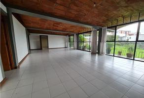 Foto de casa en venta en  , jiquilpan, cuernavaca, morelos, 0 No. 01