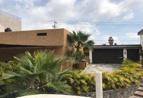 Foto de edificio en venta en  , jiquilpan, cuernavaca, morelos, 7053067 No. 01