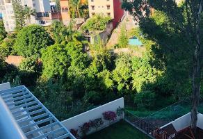 Foto de departamento en venta en jiquilpan , jiquilpan, cuernavaca, morelos, 0 No. 01