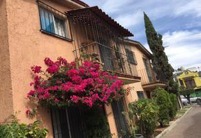 Foto de casa en venta en jiuetepec morelos 1, pedregal de las fuentes, jiutepec, morelos, 0 No. 01