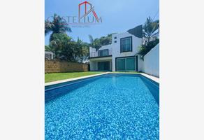 Foto de casa en venta en jiutepec 10, las fincas, jiutepec, morelos, 0 No. 01