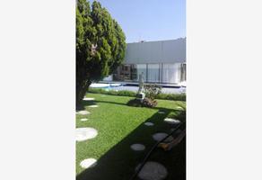 Foto de casa en venta en jiutepec 699, las fuentes, jiutepec, morelos, 6724808 No. 01