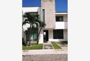 Foto de casa en venta en jiutepec cerca de cuernavaca 3c1335, centro jiutepec, jiutepec, morelos, 0 No. 01