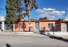 Foto de casa en venta en jj calvo 00, santa rosa, chihuahua, chihuahua, 0 No. 01