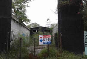Foto de nave industrial en venta en j.j. de la garza , anáhuac 1, el mante, tamaulipas, 6802348 No. 01