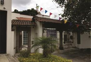 Foto de casa en venta en j.j. fernandez de lizardi 180, ciudad satélite, naucalpan de juárez, méxico, 0 No. 01