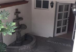 Foto de casa en venta en j.j. fernández de lizardi 180, ciudad satélite, naucalpan de juárez, méxico, 19210599 No. 01