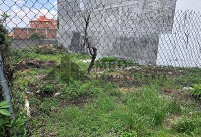 Foto de terreno habitacional en venta en j.j tablada , santa maria de guido, morelia, michoacán de ocampo, 0 No. 01