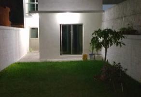Foto de casa en venta en j.m. caracas , adalberto tejeda, boca del río, veracruz de ignacio de la llave, 0 No. 01