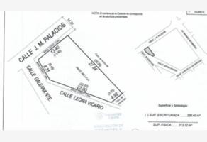 Foto de terreno industrial en venta en jm palacios 1, los pinos, veracruz, veracruz de ignacio de la llave, 0 No. 01