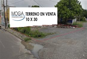 Foto de terreno habitacional en venta en j.m. palacios , los pinos, veracruz, veracruz de ignacio de la llave, 16385069 No. 01
