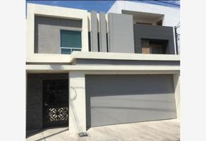 Foto de casa en venta en j.ma.michelena xx, independencia, mexicali, baja california, 0 No. 01