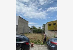 Foto de terreno habitacional en venta en joan sebastian bach 39, residencial bosques, morelia, michoacán de ocampo, 0 No. 01