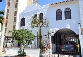 Foto de casa en venta en joaquin aguirre berlanga 626, jardines alcalde, guadalajara, jalisco, 20115060 No. 01