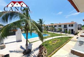Foto de casa en venta en joaquin amaro 468, de las juntas delegación, puerto vallarta, jalisco, 0 No. 01