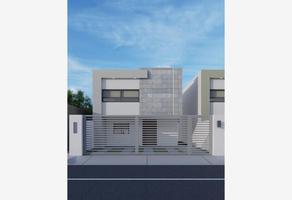 Foto de casa en venta en joaquín amaro 634, vallarta, mexicali, baja california, 0 No. 01
