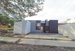 Foto de casa en venta en joaquin amaro esquina tecoman 1239, san josé norte, colima, colima, 0 No. 01