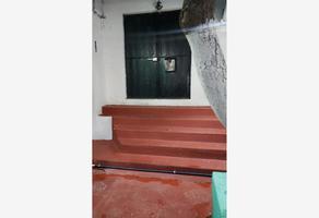 Foto de casa en renta en joaquin amaro um, oaxaca centro, oaxaca de juárez, oaxaca, 16896119 No. 01