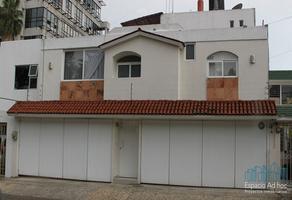 Foto de casa en venta en joaquín angulo 2745, circunvalación vallarta, guadalajara, jalisco, 0 No. 01