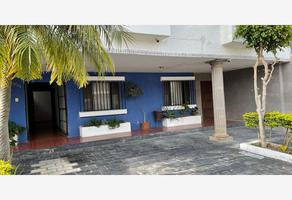 Foto de casa en venta en joaquin angulo 3056, residencial juan manuel, guadalajara, jalisco, 0 No. 01