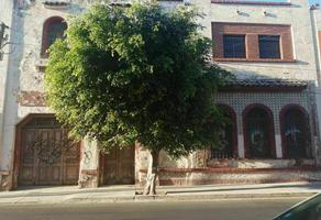 Foto de casa en venta en joaquin angulo 589, zapopan centro, zapopan , guadalajara centro, guadalajara, jalisco, 0 No. 01