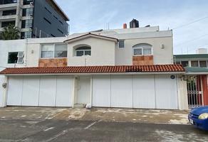 Foto de casa en venta en joaquin angulo , circunvalación vallarta, guadalajara, jalisco, 0 No. 01