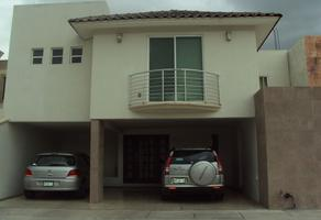 Foto de casa en venta en joaquin claucell 116, bugambilias, salamanca, guanajuato, 0 No. 01