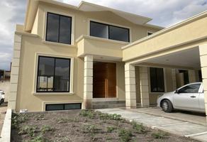 Foto de casa en venta en joaquín clausell 26, pueblo nuevo, corregidora, querétaro, 0 No. 01