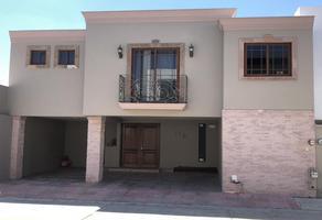 Foto de casa en venta en joaquín clausell , bugambilias, salamanca, guanajuato, 17087588 No. 01