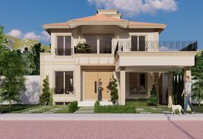 Foto de casa en venta en joaquin clausell , pueblo nuevo, corregidora, querétaro, 22157798 No. 01