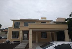 Foto de casa en venta en joaquin claussel 26, pueblo nuevo, corregidora, querétaro, 0 No. 01