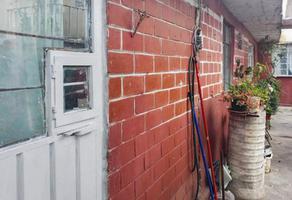 Foto de casa en venta en joaquín colombres federal , xonaca, puebla, puebla, 0 No. 01