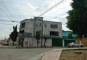 Foto de casa en venta en joaquin colombres , lomas 5 de mayo, puebla, puebla, 0 No. 01