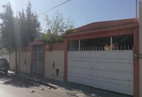 Foto de casa en venta en joaquín de velazco 397 , urdiñola, saltillo, coahuila de zaragoza, 20174242 No. 01