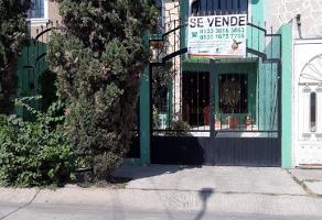 Foto de casa en venta en joaquin fernandez de lizaldi , jardines de la paz, guadalajara, jalisco, 6649521 No. 01