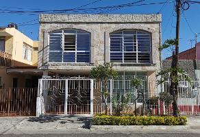 Foto de casa en venta en joaquín fernández de lizardi 3095, jardines del nilo norte, guadalajara, jalisco, 0 No. 01