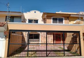 Foto de casa en renta en joaquin fernandez de lizardi 5694, rinconada de los novelistas, zapopan, jalisco, 0 No. 01