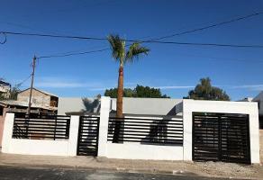Casas en venta en Independencia, Mexicali, Baja C    - Propiedades com
