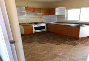 Foto de casa en venta en joaquín fernández de lizardi , río de la soledad, pachuca de soto, hidalgo, 0 No. 01