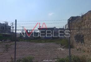 Foto de terreno comercial en renta en 00 00, centro, monterrey, nuevo león, 7097937 No. 01