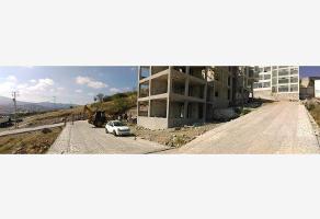 Foto de terreno habitacional en venta en joaquin herrera 20, el pueblito centro, corregidora, querétaro, 0 No. 01