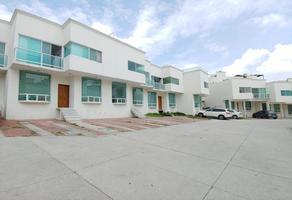 Foto de casa en venta en joaquín herrera 6, villas de la corregidora, corregidora, querétaro, 0 No. 01