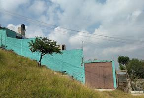 Foto de terreno habitacional en venta en joaquin herrera , emiliano zapata, corregidora, querétaro, 0 No. 01