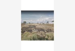 Foto de terreno habitacional en venta en joaquin herrero , san cristóbal huichochitlán, toluca, méxico, 15065729 No. 01