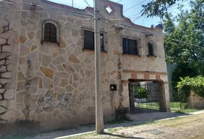 Foto de casa en venta en joaquin , manantiales del prado, tequisquiapan, querétaro, 14934019 No. 01