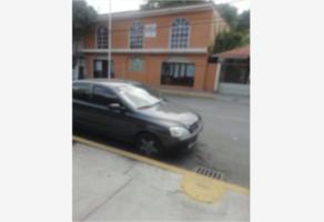 Foto de casa en venta en joaquin montenegro 1, san antonio el cuadro, tultepec, méxico, 18274175 No. 01