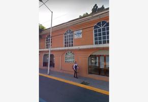 Foto de casa en venta en joaquin montenegro 35, san antonio el cuadro, tultepec, méxico, 19122156 No. 01