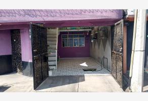Foto de casa en venta en joaquín pardave 0, ampliación emiliano zapata, iztapalapa, df / cdmx, 0 No. 01