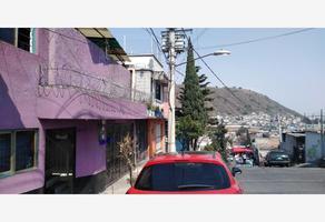 Foto de casa en venta en joaquin pardave 00, ampliación emiliano zapata, iztapalapa, df / cdmx, 18890860 No. 01